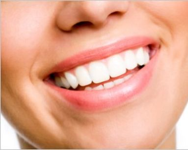 One Visit Fixes For Your Smile