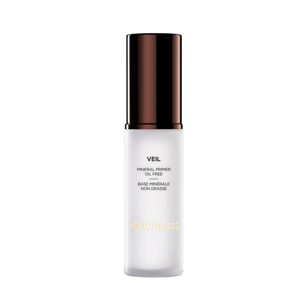 8 Waterproof Foundations That Wont Melt Off Your Face This Summer