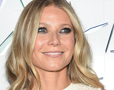 Gwyneth Paltrow Swears This Strange Treatment Got Rid of Her Scars