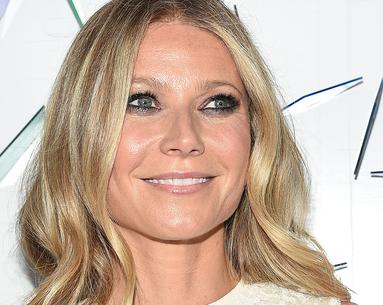 Gwyneth Paltrow Swears This Strange Treatment Got Rid of Her Scars