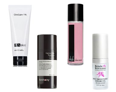 Get Smooth, Stubble-Free Skin With These 7 Beauty Products