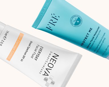 14 New Sunscreen Launches That Make Skin Look Fantastic