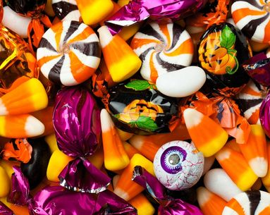 FDA Issues Warning That Eating This Halloween Treat Can Lead to Heart Problems