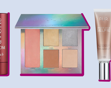 10 Must-Have Makeup Products Launching in March