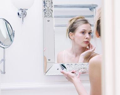 What the Pros Really Think About Subscription Skin Care