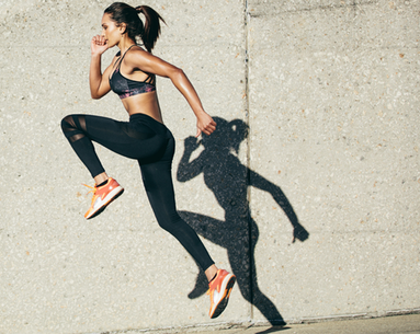 3 Top Fitness Trainers Reveal the One Weight Loss Trick They Tell ALL Their Clients