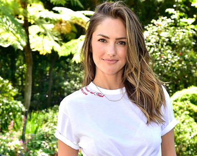Minka Kelly Raves That This Popular Treatment Has Made 'The Biggest Difference' in Her Skin