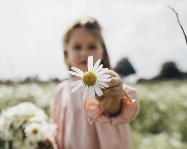 BABY BOOM: Why Fragrances Meant for Children Might Be What Every Grown-up Needs