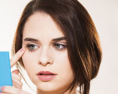 7 Ingredients You Don't Want In Your Makeup