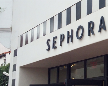Everything You Need to Know About the Big Change to Sephora's Loyalty Program