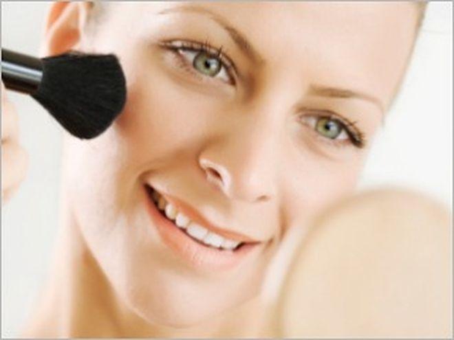 Acne Scar Laser Treatment London