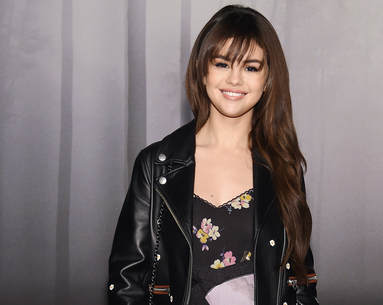 Selena Gomez Just Got Spring's Hottest Cut