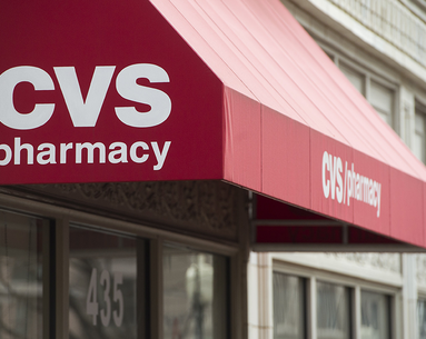 The Surprising Beauty Product CVS Has Vowed to Stop Selling