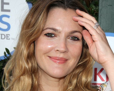 Drew Barrymore Just Revealed EXACTLY How She Lost 20 Pounds