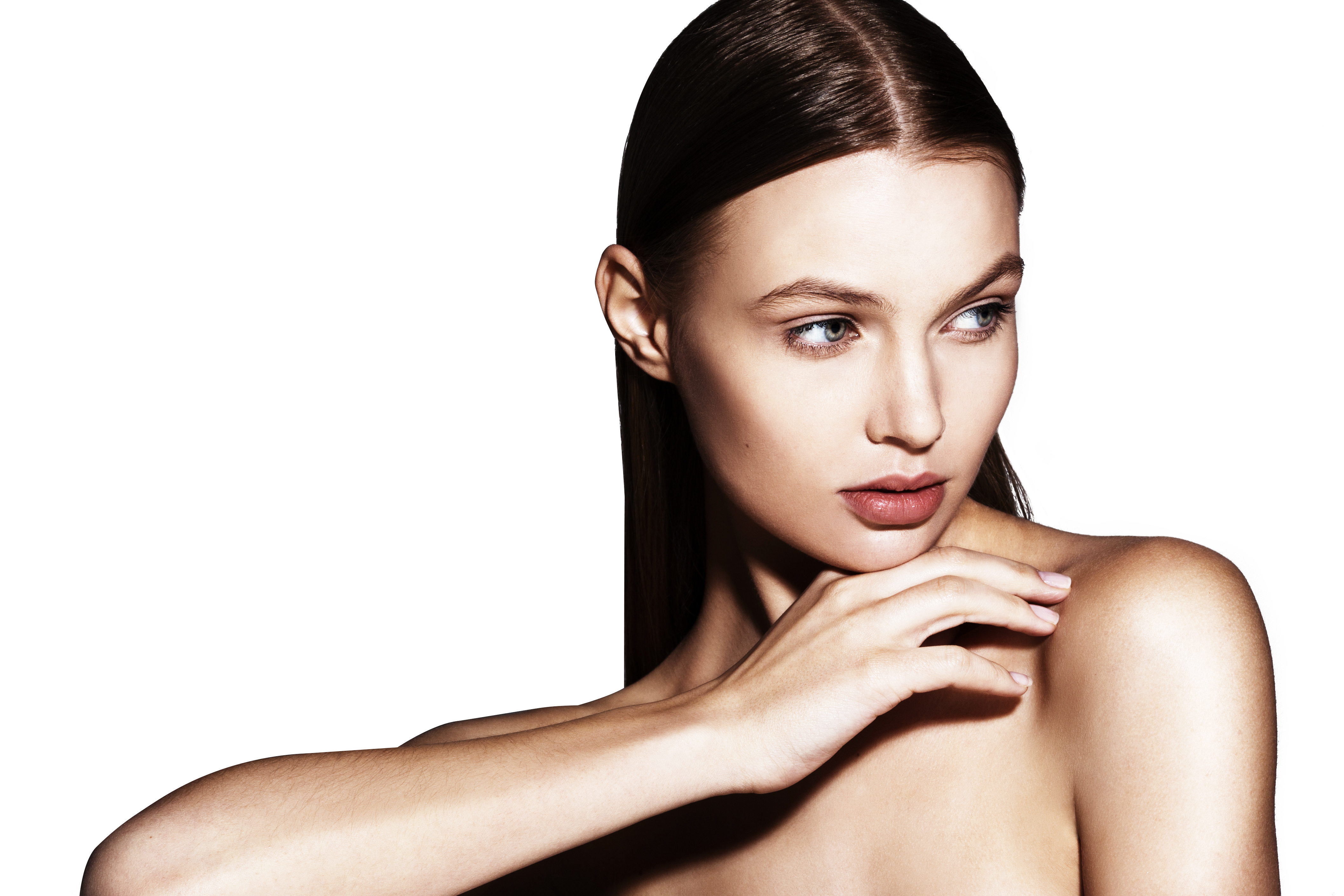 Surgery Without Scars News Dailybeauty The Beauty
