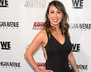 'Real Housewives' Star Kelly Dodd Opens Up About Her Complicated Breast Reduction Surgery Healing