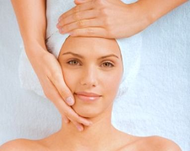 Demystifying Chemical Peels