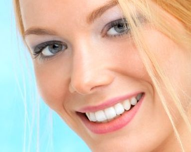 Three New Ways To Get Whiter Teeth