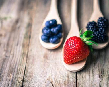 The Best Foods That Boost Your Skin's Elasticity