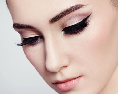 Sephora Is Taking the Guesswork Out of Buying Fake Eyelashes Via This Free Launch