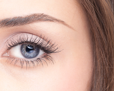 The Benefits of Blepharoplasty