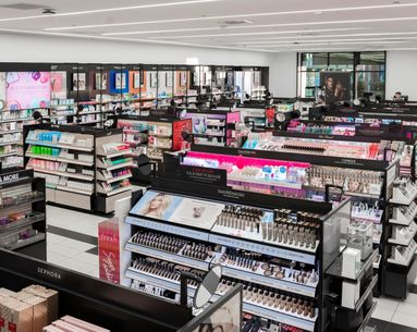 Sephora Just Made a HUGE Announcement