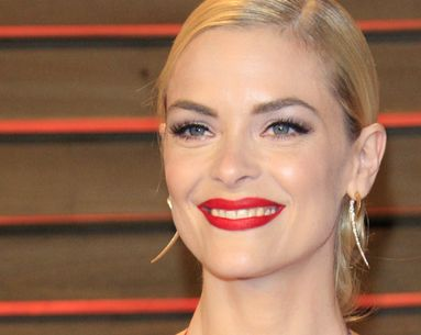 Jaime King Dishes on Her Most Coveted Beauty Buys