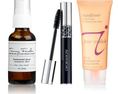 8 Products our Editors Are Loving Right Now