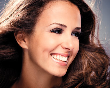 Anti-Aging Smile Tips