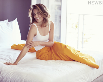 Mandy Moore Reveals Her Big Event Diet Trick, 'Magic Skin Fix' and Treatment for Perfect Brows