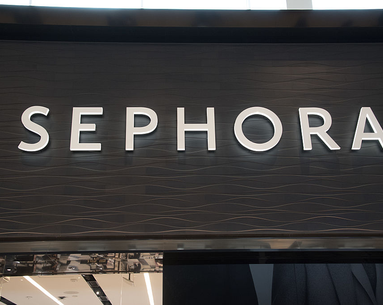Sephora's New Weekly Wow Sales Program Is Giving Shoppers a 50% Discount
