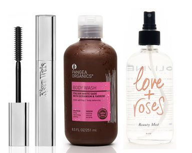 The 6 Best Beauty Products with Eco-Friendly Packaging