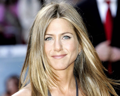 Jennifer Aniston's Colorist Is Coming Out With His Own Line of Hair Products