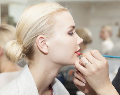 5 Upcoming Beauty Trends You Should Know About Now