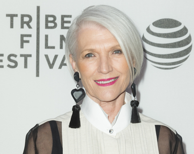 Model Maye Musk Shares Her Beauty Secrets and How She Became the Oldest CoverGirl in History