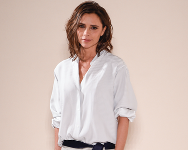 Victoria Beckham's Dermatologist Tells Her to Eat This Every Day for Perfect Skin