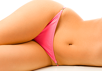 mini_tummy_tuck_Shutterstock3029391