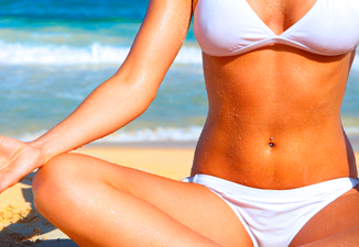 Mini Tummy Tuck - Treatment - NewBeauty