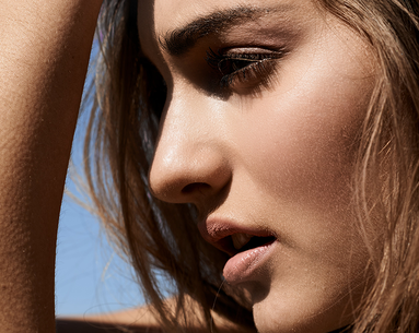 Everything to Know About Getting a Rhinoplasty