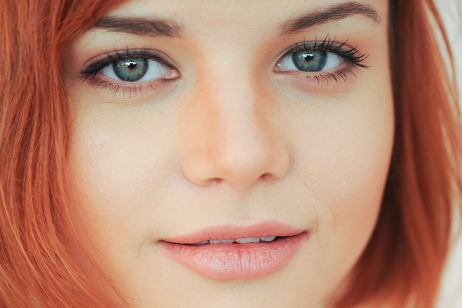 Reverse Cosmetic Fillers Cosmetic Treatments Dailybeauty The