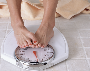 New Study Says BMI is Inaccurate Way to Measure Health