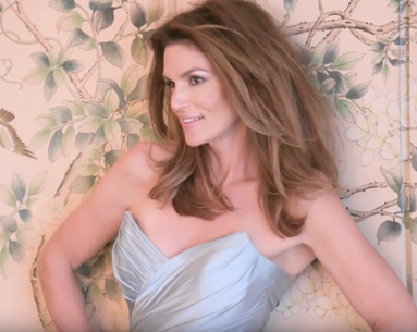 Cindy Crawford Reveals the One Modeling Secret She Shares With Daughter Kaia Gerber