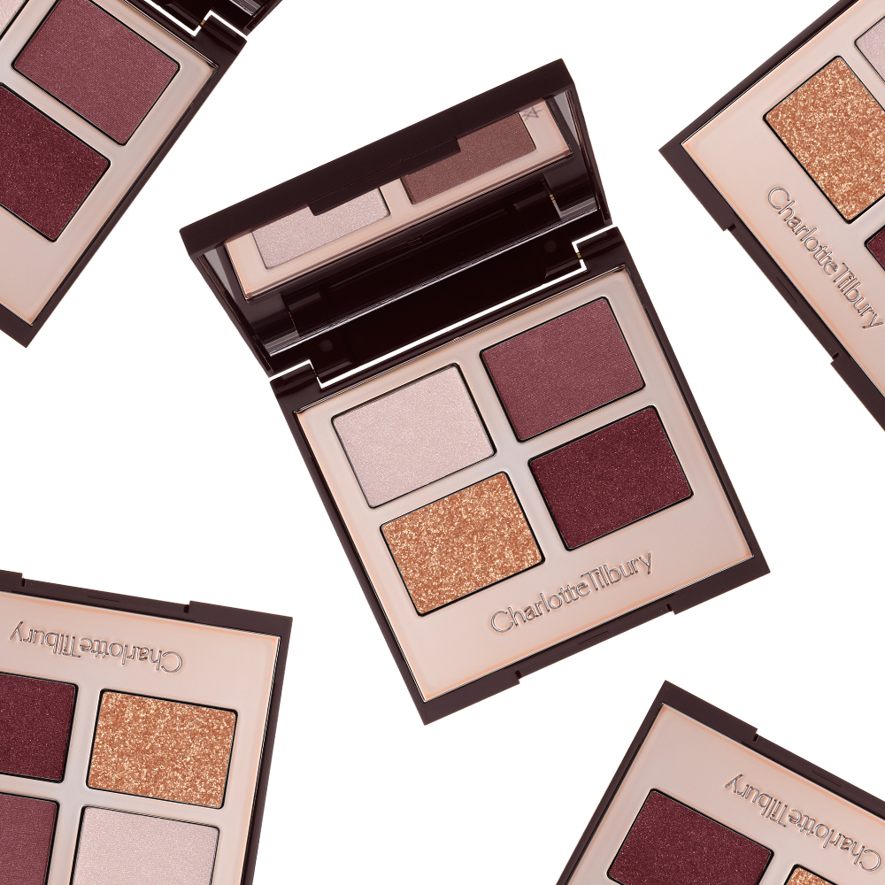 Best Eye Shadow Colors For Brown Eyes Tips Tutorials Makeup