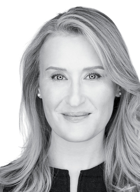 Dr  Heidi A  Waldorf - Dermatologist - Nanuet, New York