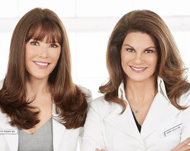 Drs. Rodan and Fields Name the Top Anti-Aging Product in Their Collection