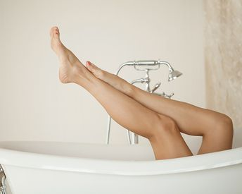 Why Some People Get Spider Veins And Others Don't
