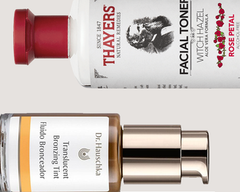 Whole Foods' Top Skin Care Products Are About to Go on Major Sale
