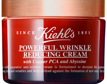 Copper: The New Must-Have Ingredient in Skin Care