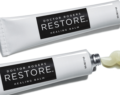 The First-Ever All-Natural Alternative to Vaseline Is Here, and You Need to Try It