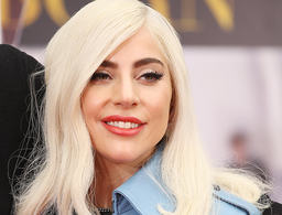 Lady Gaga's Hairstylist Reveals How He Keeps Her Hair Looking So Healthy